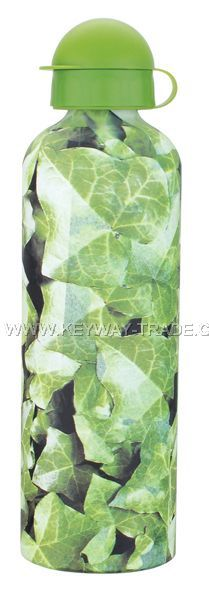 KW.22015 camouflage water bottle'