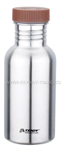 KW.22002 stainless space pot'