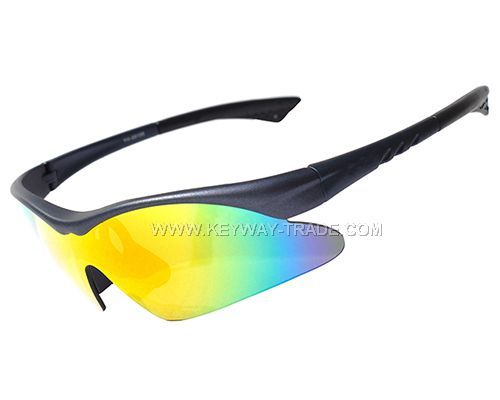 kw.29G09 cycling glasses'