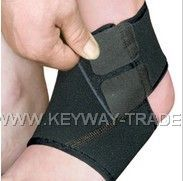 KW.22P11 ankle support'