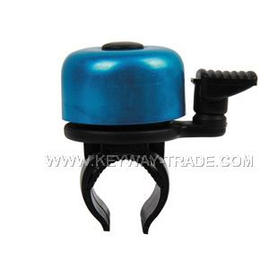 KW.24011 Bicycle bell'