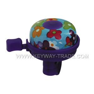 KW.24012 Bicycle bell'
