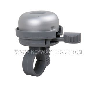 KW.24014 Bicycle bell'