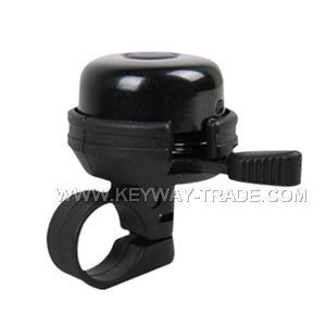 KW.24015 Bicycle bell'