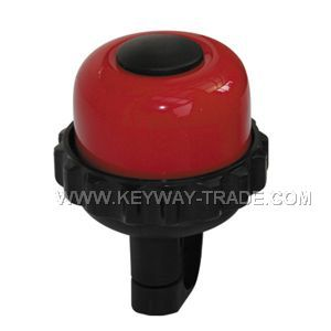 KW.24017 Bicycle bell'