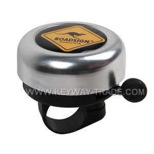 KW.24018 Bicycle bell'