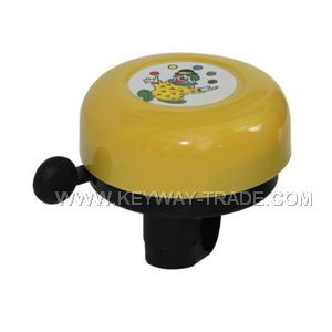 KW.24019 Bicycle bell'