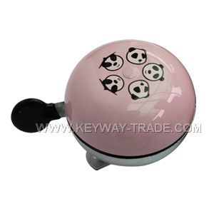 KW.24020 Bicycle bell'