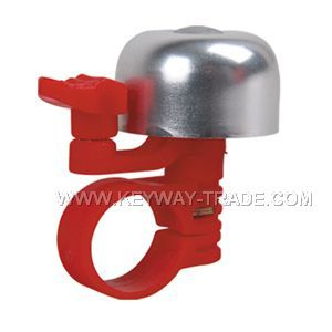 KW.24022 Bicycle bell'