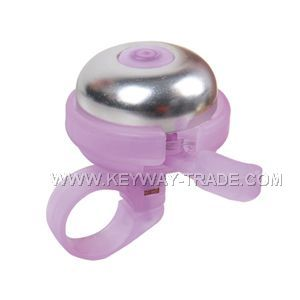 KW.24024 Bicycle bell'