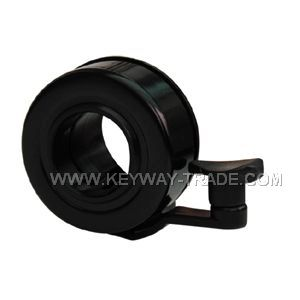 KW.24025 handle bar bell'