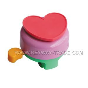 KW.24028 Children bicycle bell'