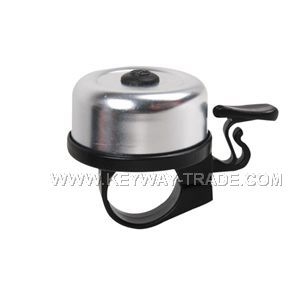 KW.24029 Bicycle bell'