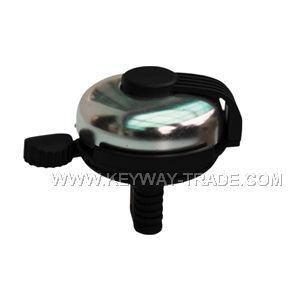 KW.24031 Bicycle bell'