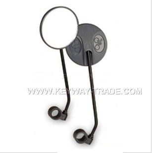 KW.26026 bicycle back mirror'