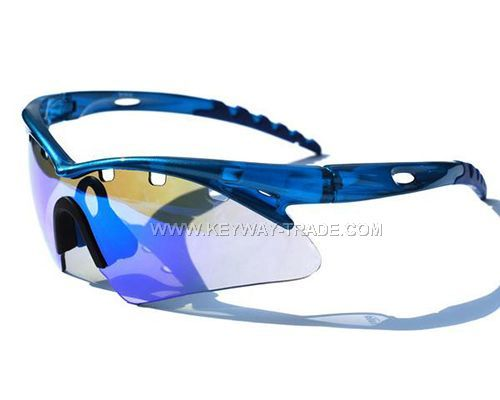 kw.29G10 cycling glasses'