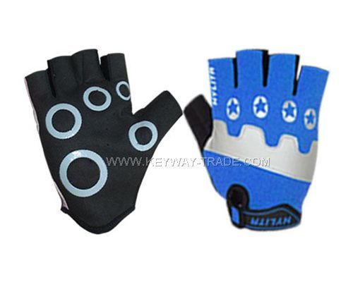 KW.22G01 bicycle glove'
