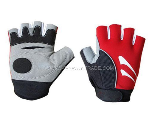 KW.22G02 bicycle glove'