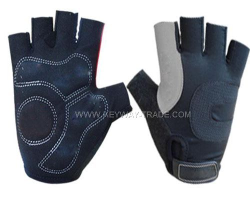 KW.22G04 bicycle glove'