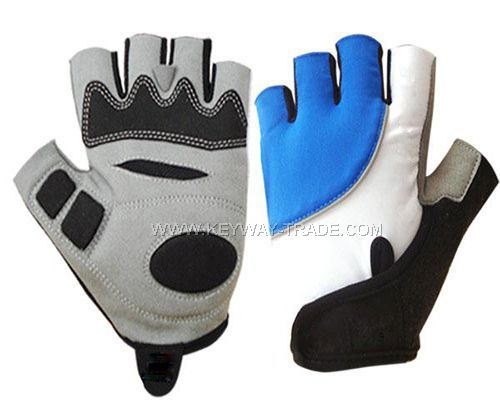 KW.22G05 bicycle glove'