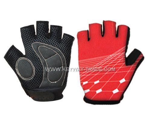 KW.22G06 bicycle glove'