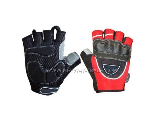 KW.22G07 bicycle glove'