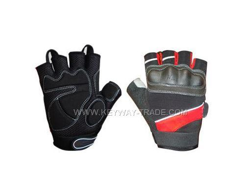 KW.22G08 bicycle glove'
