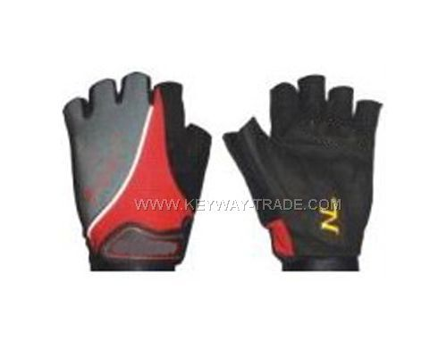 KW.22G10 bicycle glove'