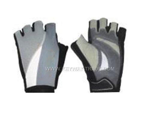 KW.22G12 bicycle glove'