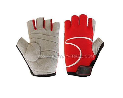 KW.22G13 bicycle glove'