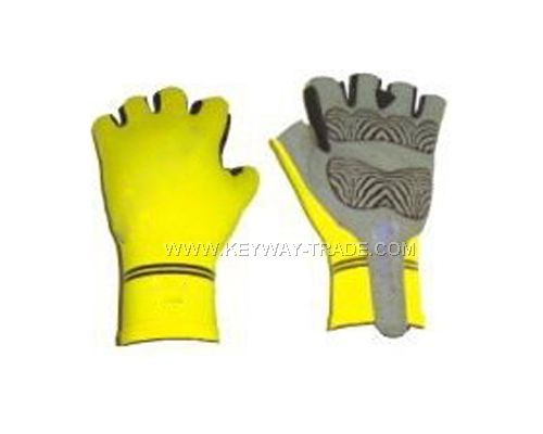 KW.22G14 bicycle glove'