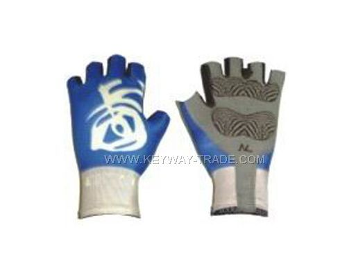 KW.22G15 bicycle glove'