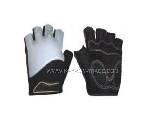 KW.22G16 bicycle glove'