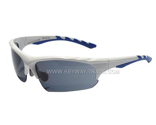 kw.29G01 cycling glasses'
