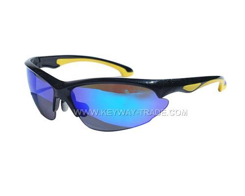 kw.29G02 cycling glasses'
