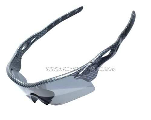 kw.29G03 cycling glasses'