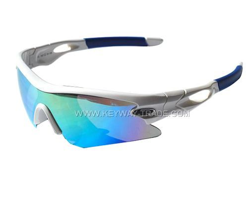 kw.29G04 cycling glasses'
