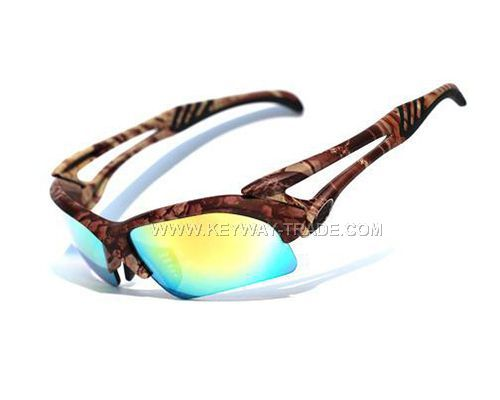 kw.29G05 cycling glasses'