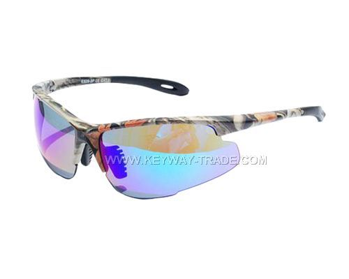 kw.29G06 cycling glasses'