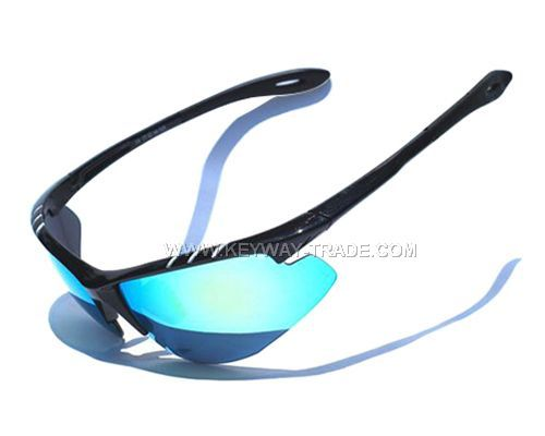 kw.29G07 cycling glasses'