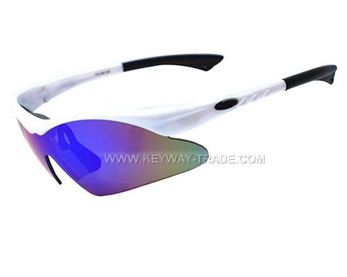 kw.29G08 cycling glasses'