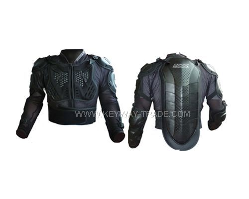kw.m20c01 motorcycle protective clothing'