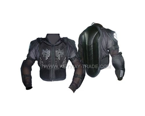 kw.m20c02 motorcycle protective clothing'