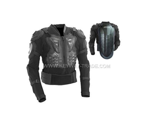 kw.m20c03 motorcycle protective clothing'
