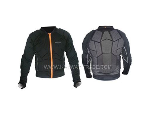 kw.m20c04 motorcycle protective clothing'