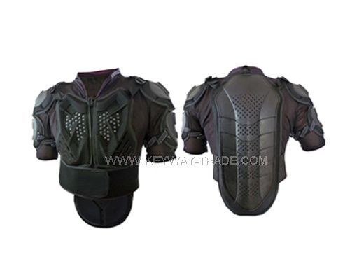kw.m20c05 motorcycle protective clothing'