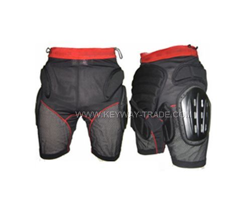 kw.m20c06 motorcycle protective clothing'