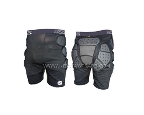 kw.m20c08 motorcycle protective clothing'