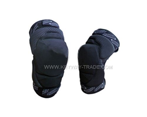 kw.m20c12 motorcycle protective clothing'