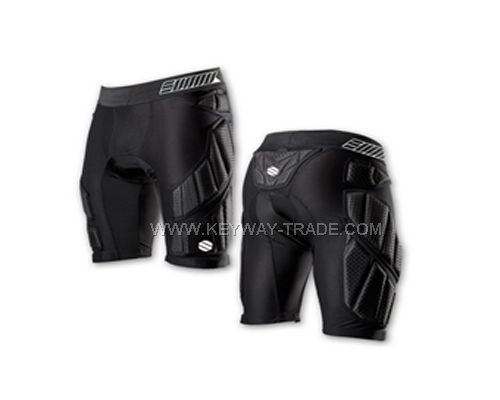 kw.m20c13 motorcycle protective clothing'